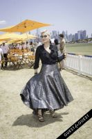 8th Annual Veuve Clicquot Polo Classic #177