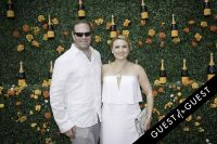 8th Annual Veuve Clicquot Polo Classic #180
