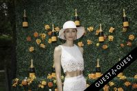 8th Annual Veuve Clicquot Polo Classic #186