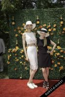 8th Annual Veuve Clicquot Polo Classic #187