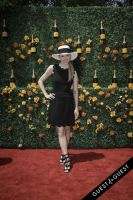 8th Annual Veuve Clicquot Polo Classic #188