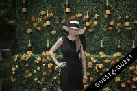 8th Annual Veuve Clicquot Polo Classic #189