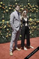 8th Annual Veuve Clicquot Polo Classic #190