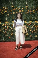 8th Annual Veuve Clicquot Polo Classic #191