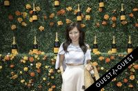 8th Annual Veuve Clicquot Polo Classic #192