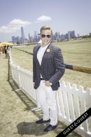 8th Annual Veuve Clicquot Polo Classic #193