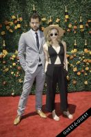 8th Annual Veuve Clicquot Polo Classic #201