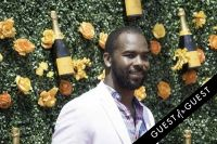 8th Annual Veuve Clicquot Polo Classic #203