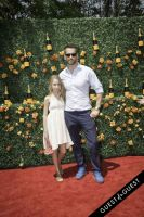 8th Annual Veuve Clicquot Polo Classic #204