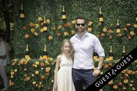 8th Annual Veuve Clicquot Polo Classic #205