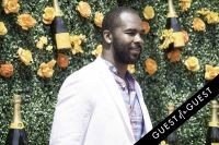 8th Annual Veuve Clicquot Polo Classic #206