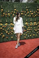 8th Annual Veuve Clicquot Polo Classic #207