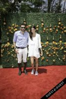 8th Annual Veuve Clicquot Polo Classic #210