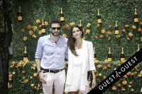 8th Annual Veuve Clicquot Polo Classic #212