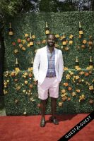 8th Annual Veuve Clicquot Polo Classic #213