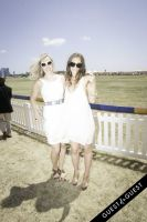 8th Annual Veuve Clicquot Polo Classic #215