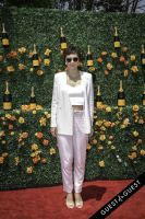 8th Annual Veuve Clicquot Polo Classic #218