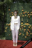 8th Annual Veuve Clicquot Polo Classic #219