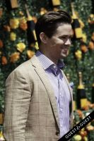 8th Annual Veuve Clicquot Polo Classic #223