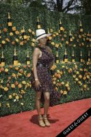 8th Annual Veuve Clicquot Polo Classic #224