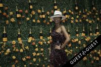 8th Annual Veuve Clicquot Polo Classic #226