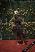 8th Annual Veuve Clicquot Polo Classic #227