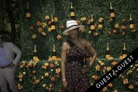 8th Annual Veuve Clicquot Polo Classic #228