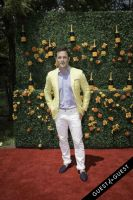 8th Annual Veuve Clicquot Polo Classic #229