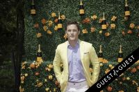 8th Annual Veuve Clicquot Polo Classic #230