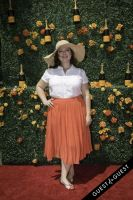8th Annual Veuve Clicquot Polo Classic #231