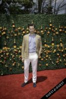 8th Annual Veuve Clicquot Polo Classic #234