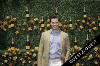 8th Annual Veuve Clicquot Polo Classic #235