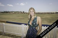 8th Annual Veuve Clicquot Polo Classic #239