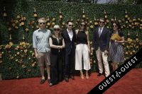 8th Annual Veuve Clicquot Polo Classic #240