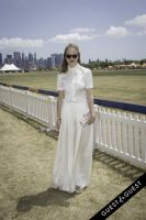 8th Annual Veuve Clicquot Polo Classic #241