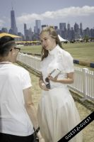 8th Annual Veuve Clicquot Polo Classic #243