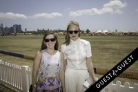8th Annual Veuve Clicquot Polo Classic #244