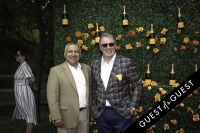 8th Annual Veuve Clicquot Polo Classic #247