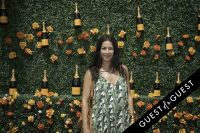 8th Annual Veuve Clicquot Polo Classic #248