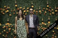 8th Annual Veuve Clicquot Polo Classic #250