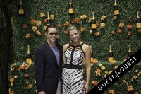 8th Annual Veuve Clicquot Polo Classic #251