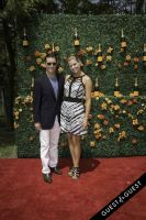 8th Annual Veuve Clicquot Polo Classic #252