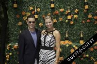 8th Annual Veuve Clicquot Polo Classic #253