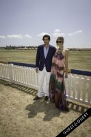 8th Annual Veuve Clicquot Polo Classic #254