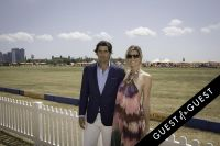 8th Annual Veuve Clicquot Polo Classic #255