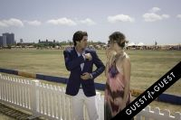 8th Annual Veuve Clicquot Polo Classic #256