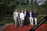 8th Annual Veuve Clicquot Polo Classic #258