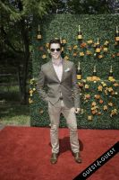 8th Annual Veuve Clicquot Polo Classic #262