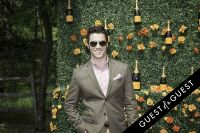 8th Annual Veuve Clicquot Polo Classic #263