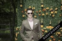 8th Annual Veuve Clicquot Polo Classic #264